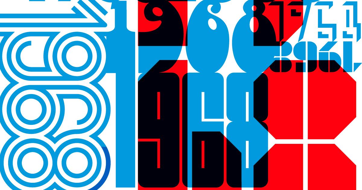 1968_Testata2