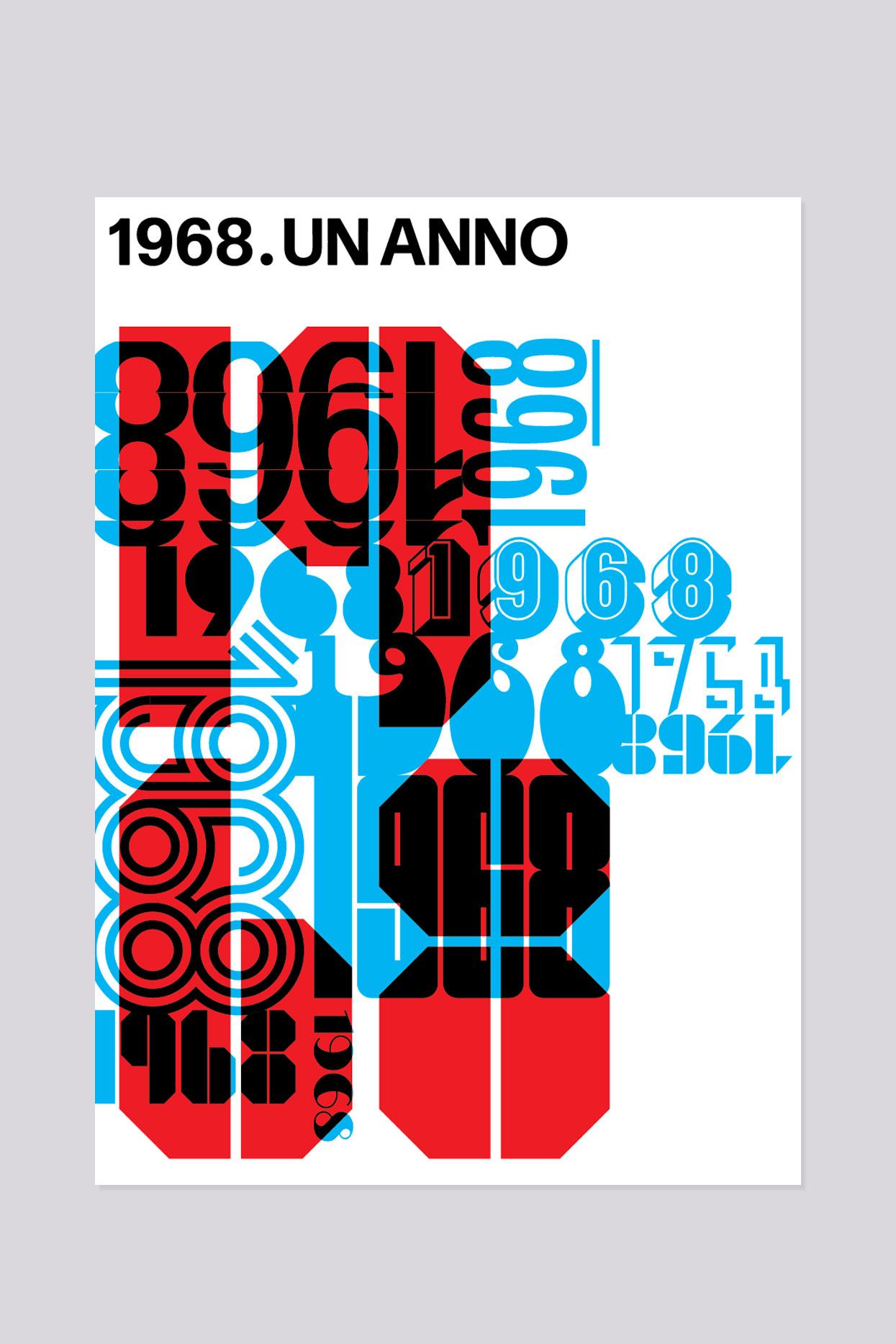 1968_comunicazione_3