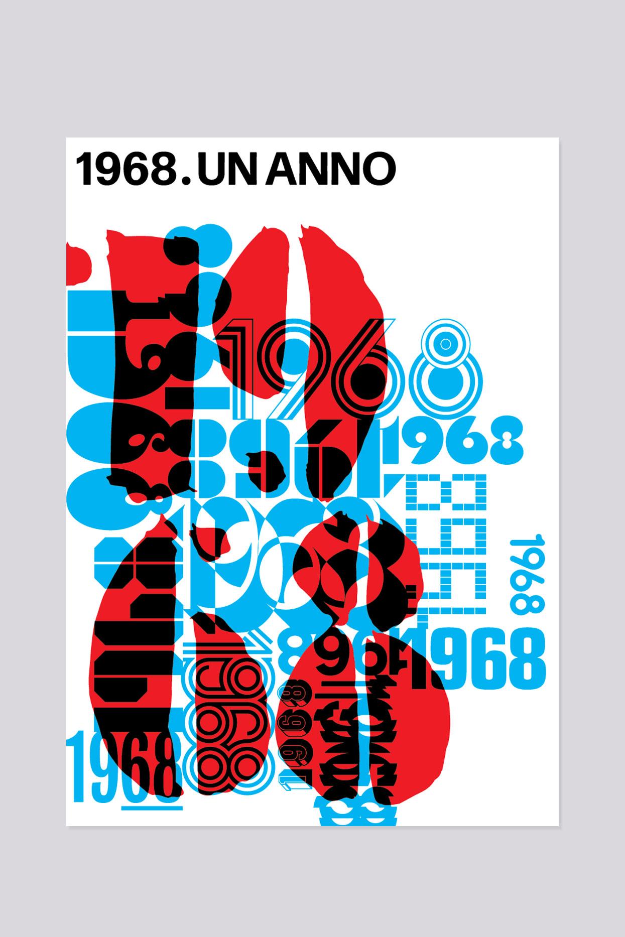 1968_comunicazione_4