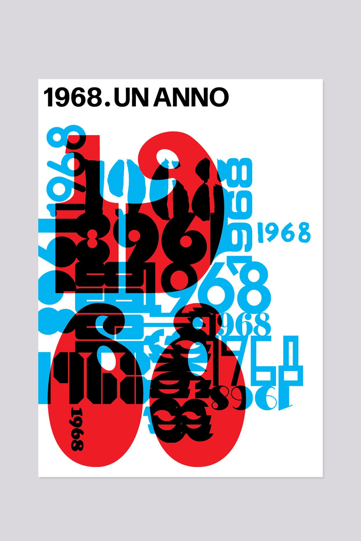 1968_comunicazione_5