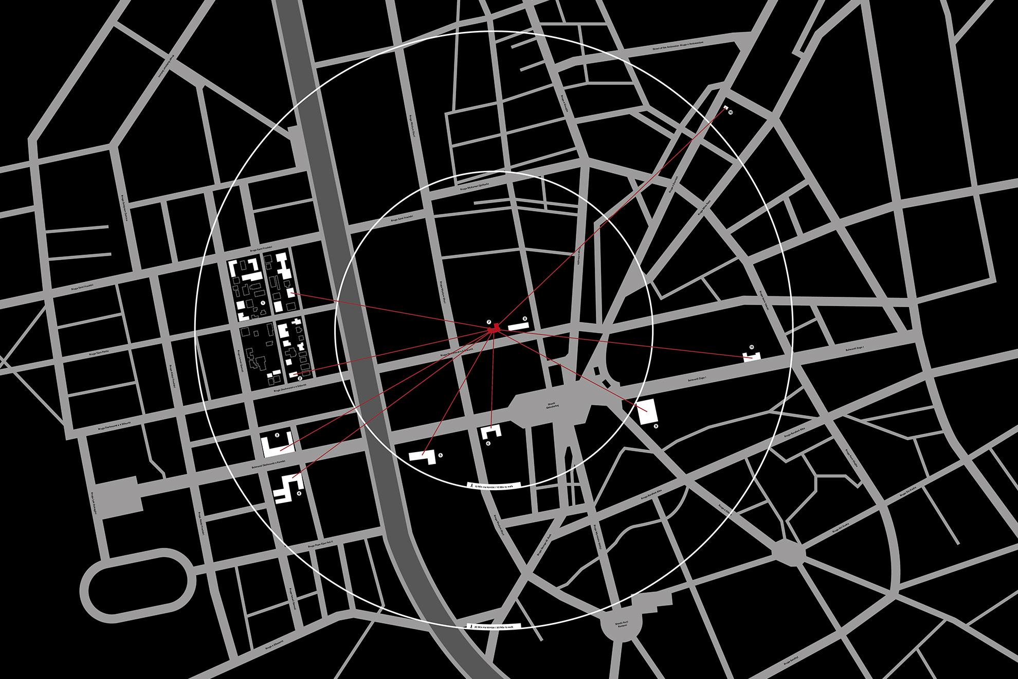 HOL_vettoriale_mappa