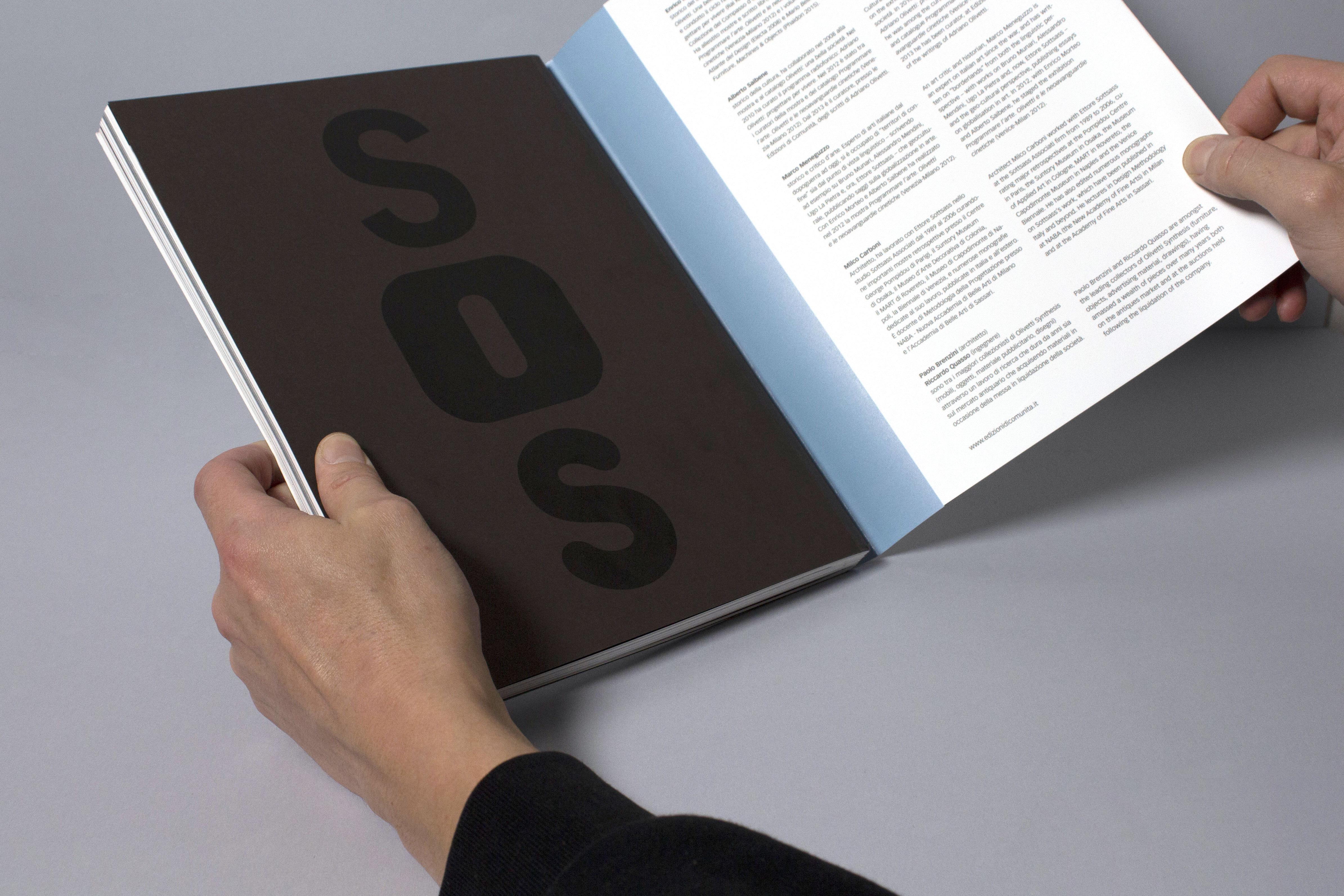 SOS_catalogo_11