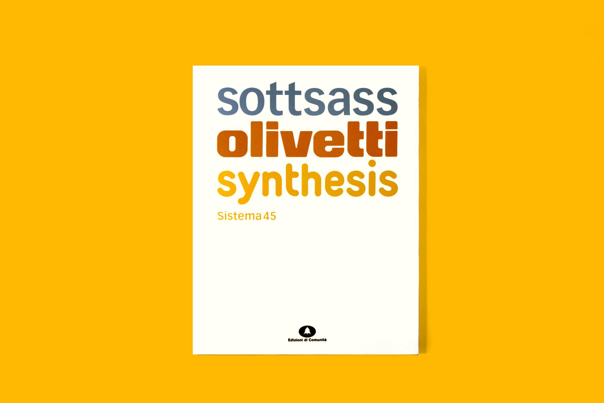 SOS_catalogo_7