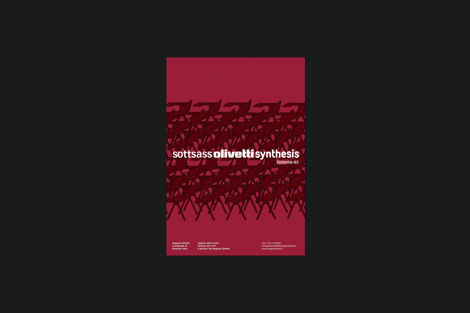 Sottsass-Olivetti-Synthesis_13