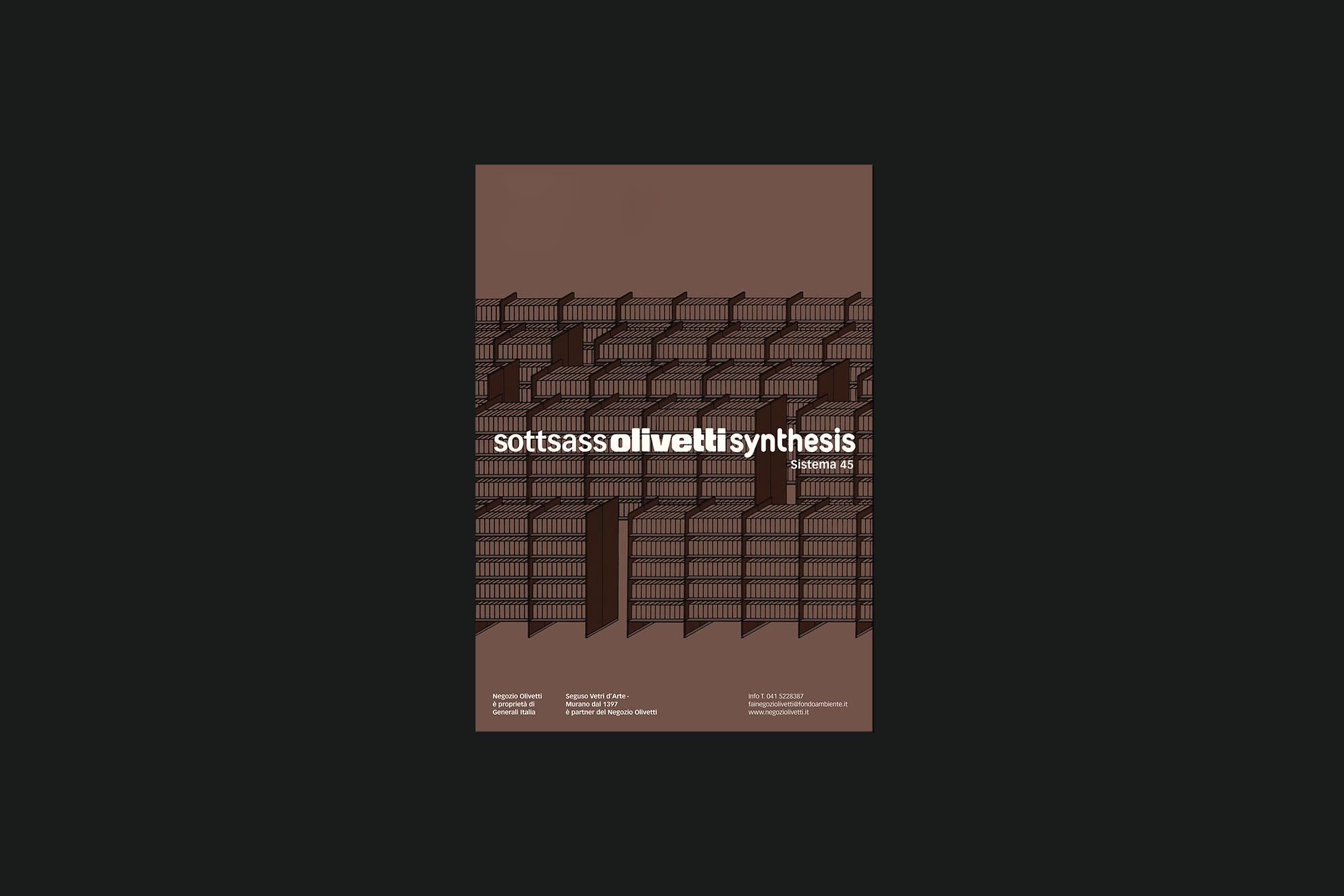 Sottsass-Olivetti-Synthesis_15