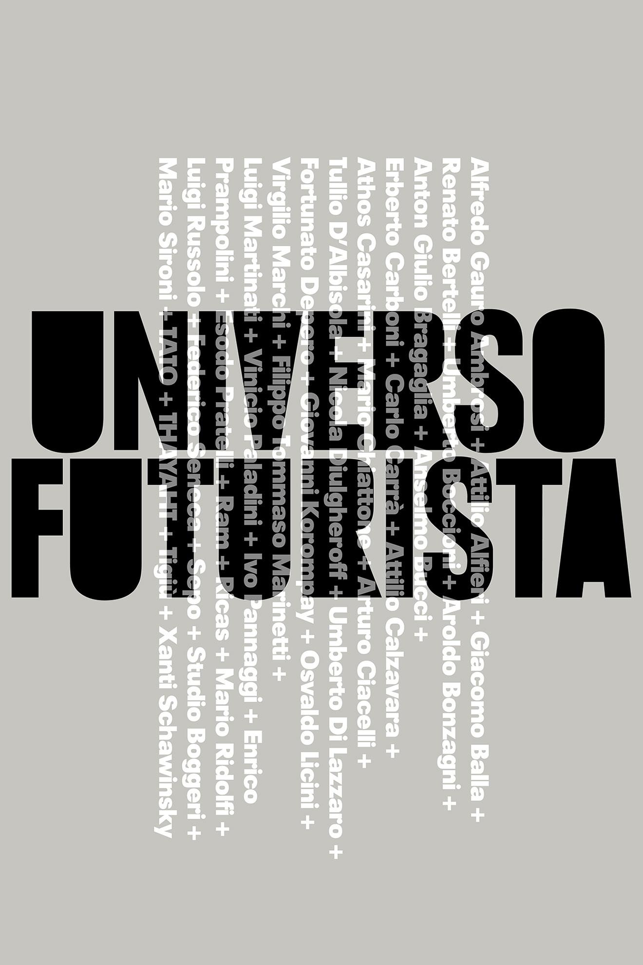 Universo-Futurista_Poster_1