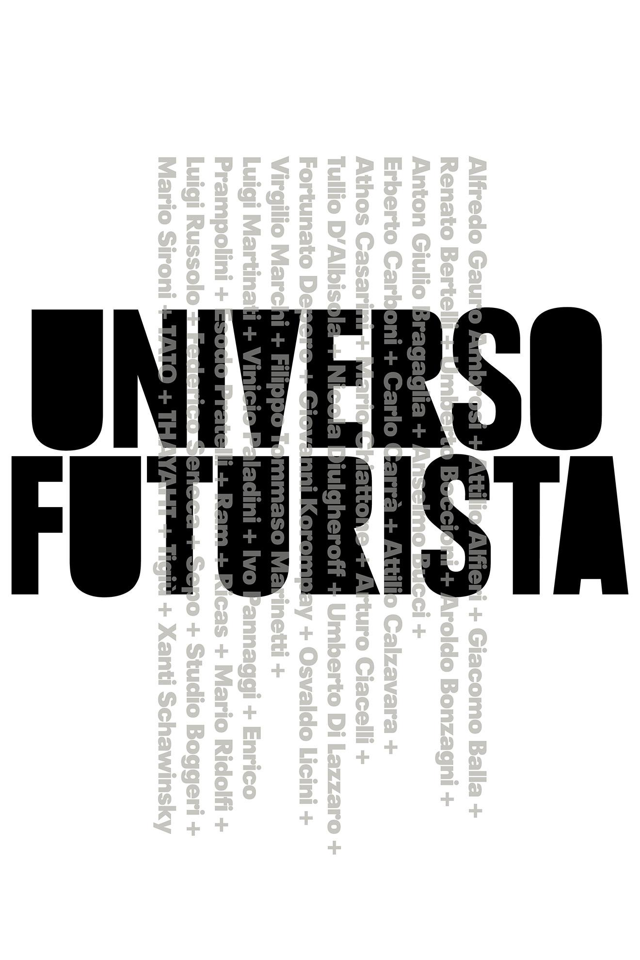Universo-Futurista_Poster_2