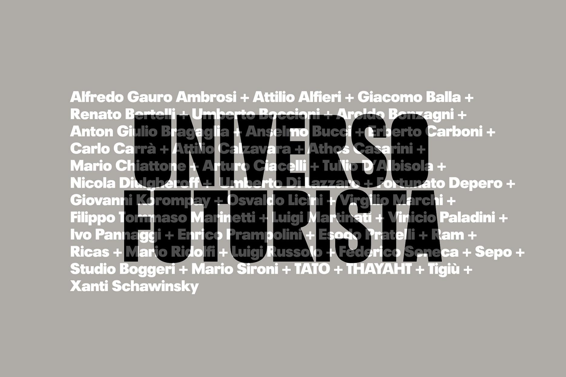 Universo-Futurista_cover