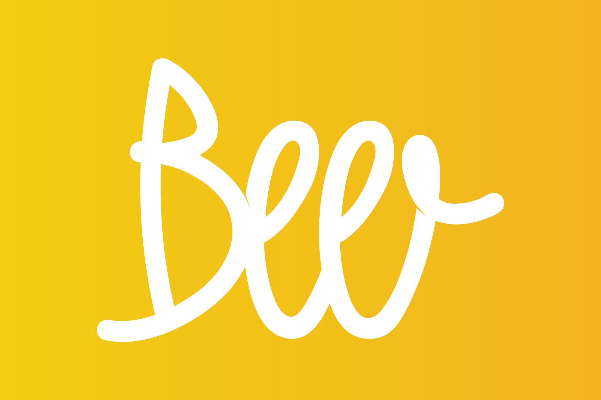 bee_logo_giallo