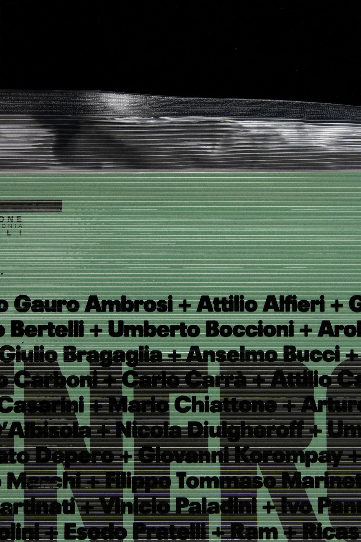 catalogo-universo-futurista_09