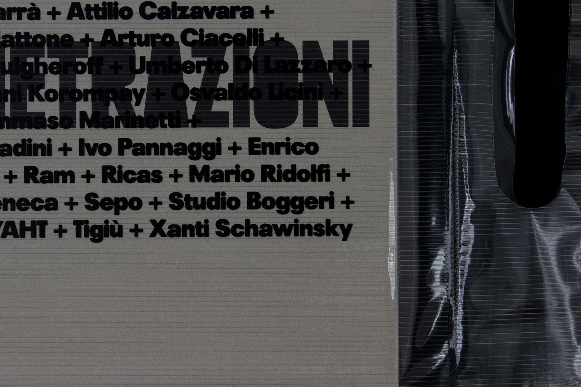catalogo-universo-futurista_10