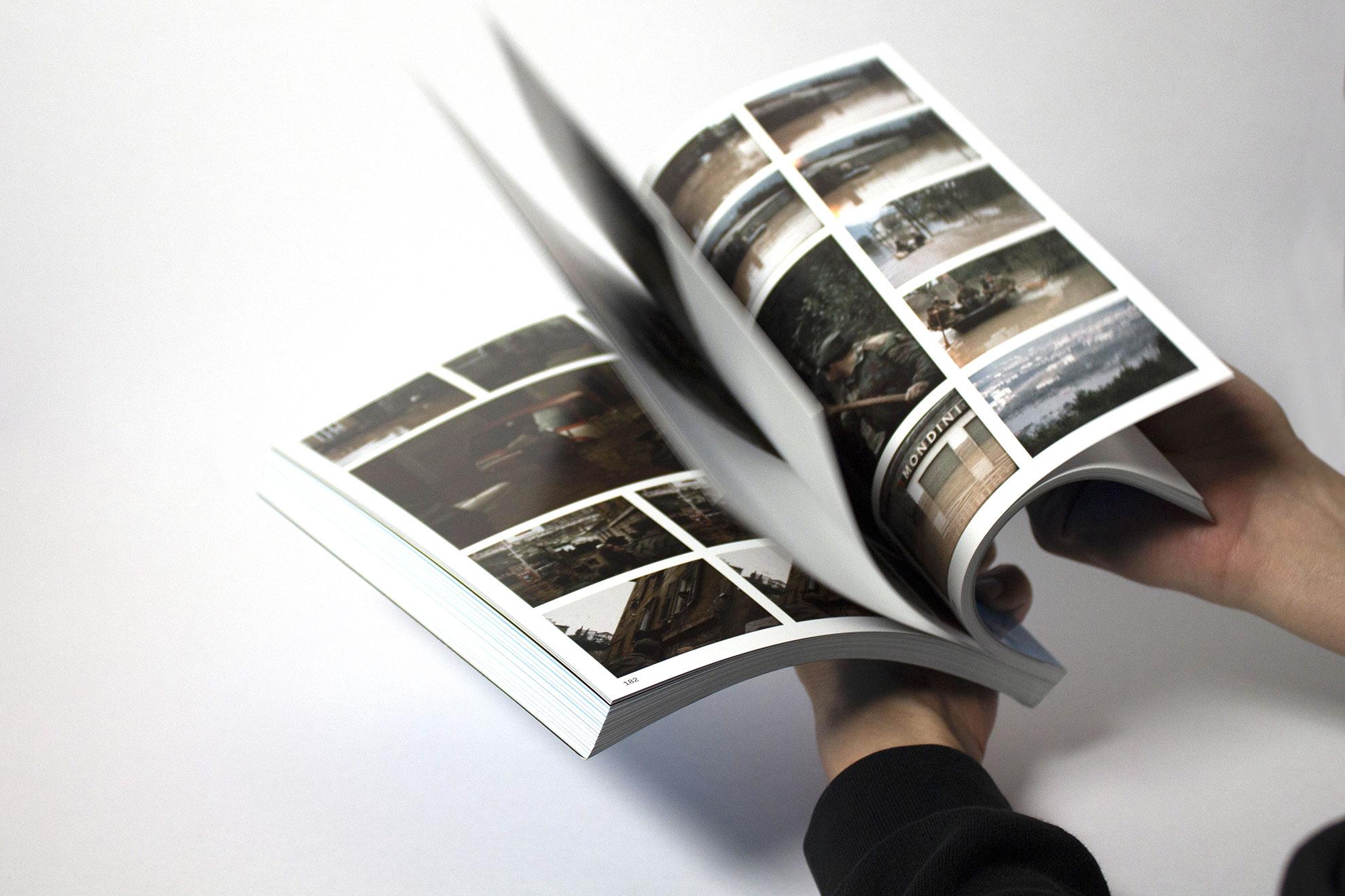 catalogo_1966_3