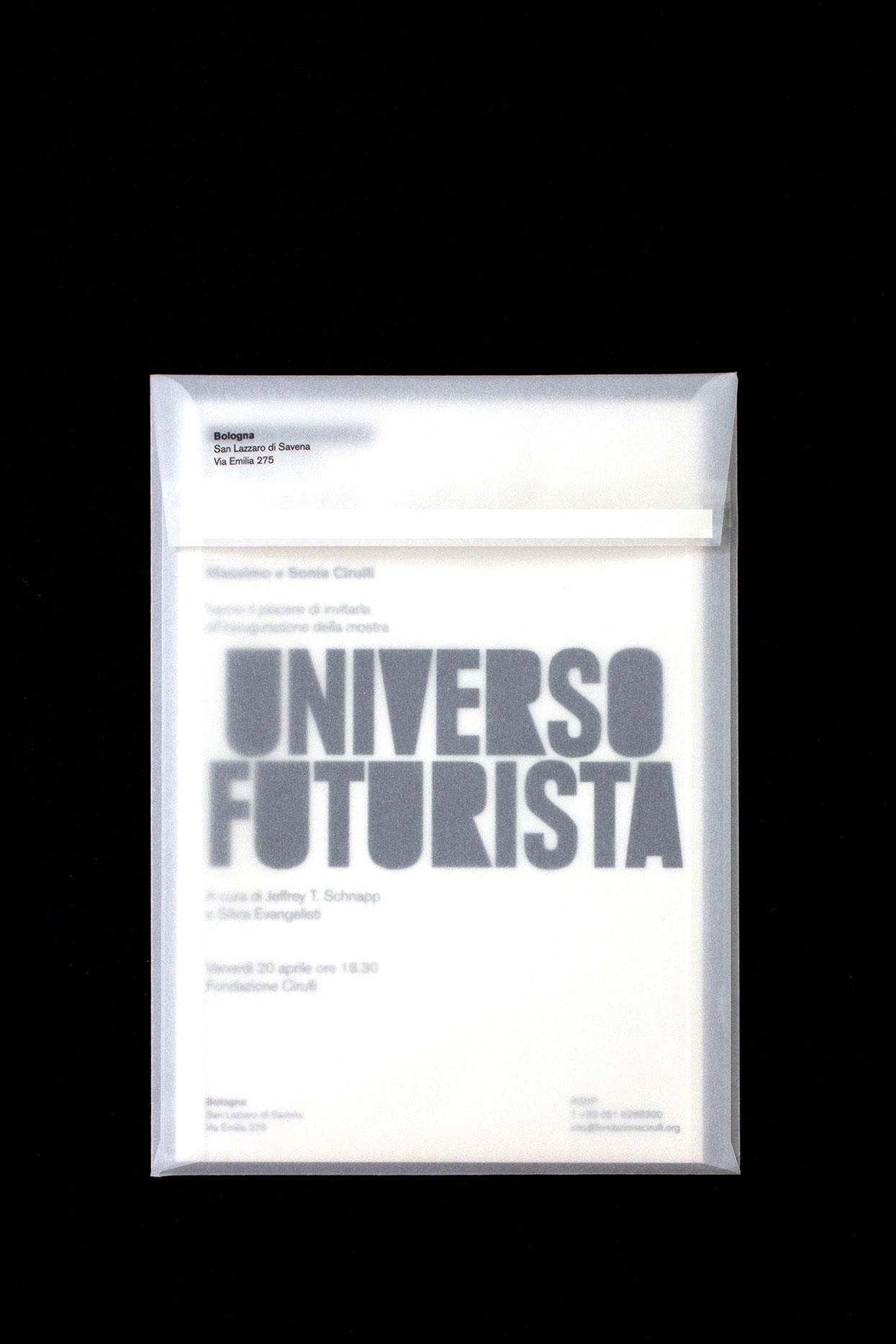 invito_universo_futurista_01