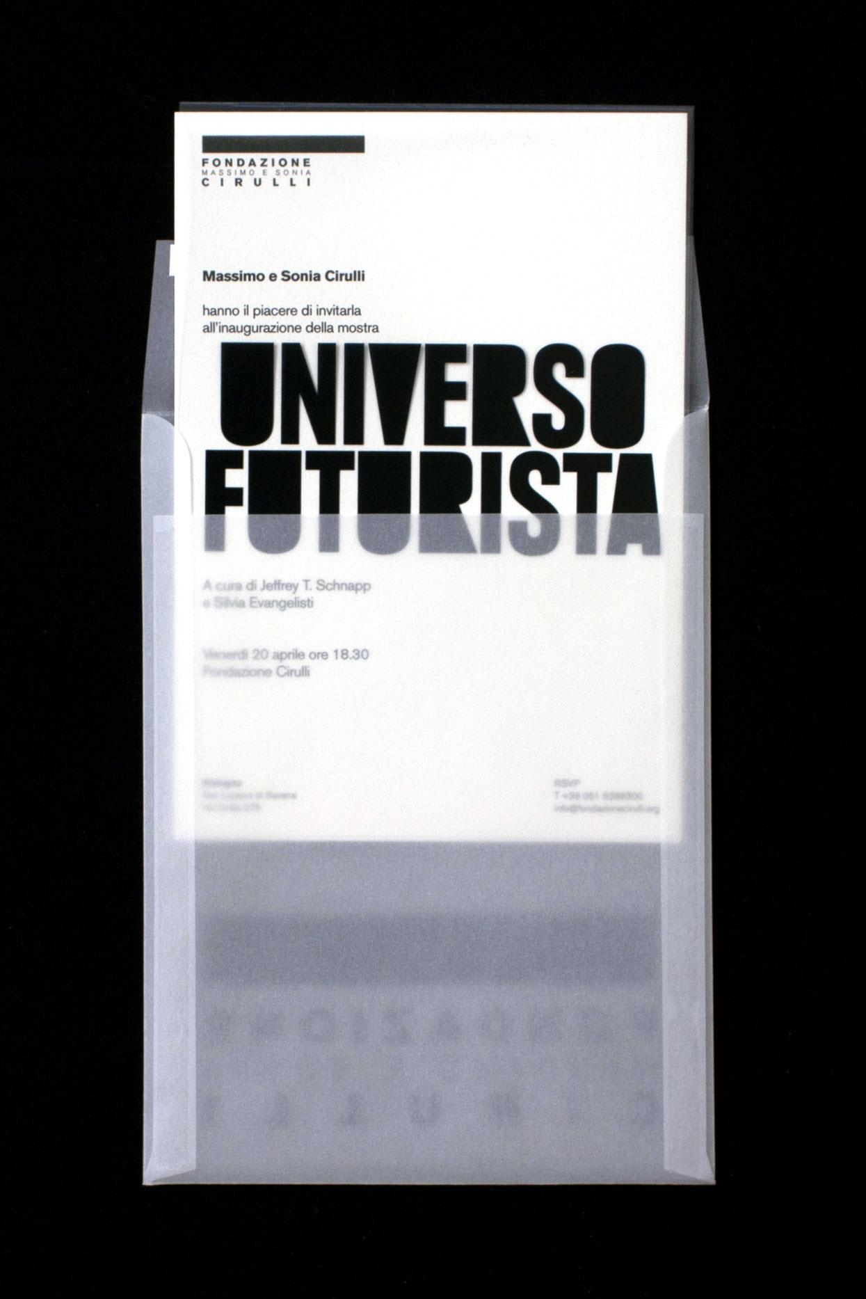 invito_universo_futurista_02