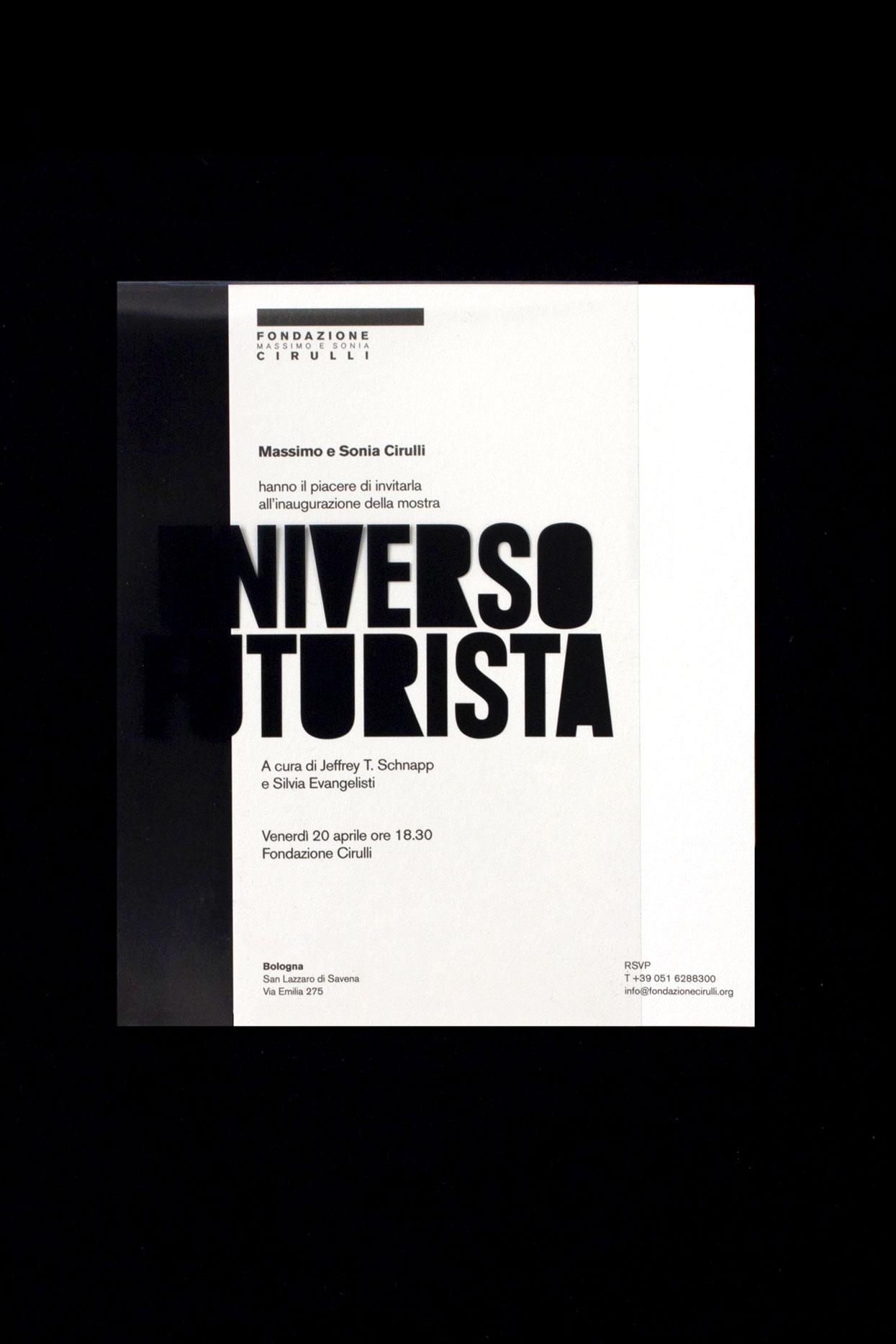 invito_universo_futurista_03
