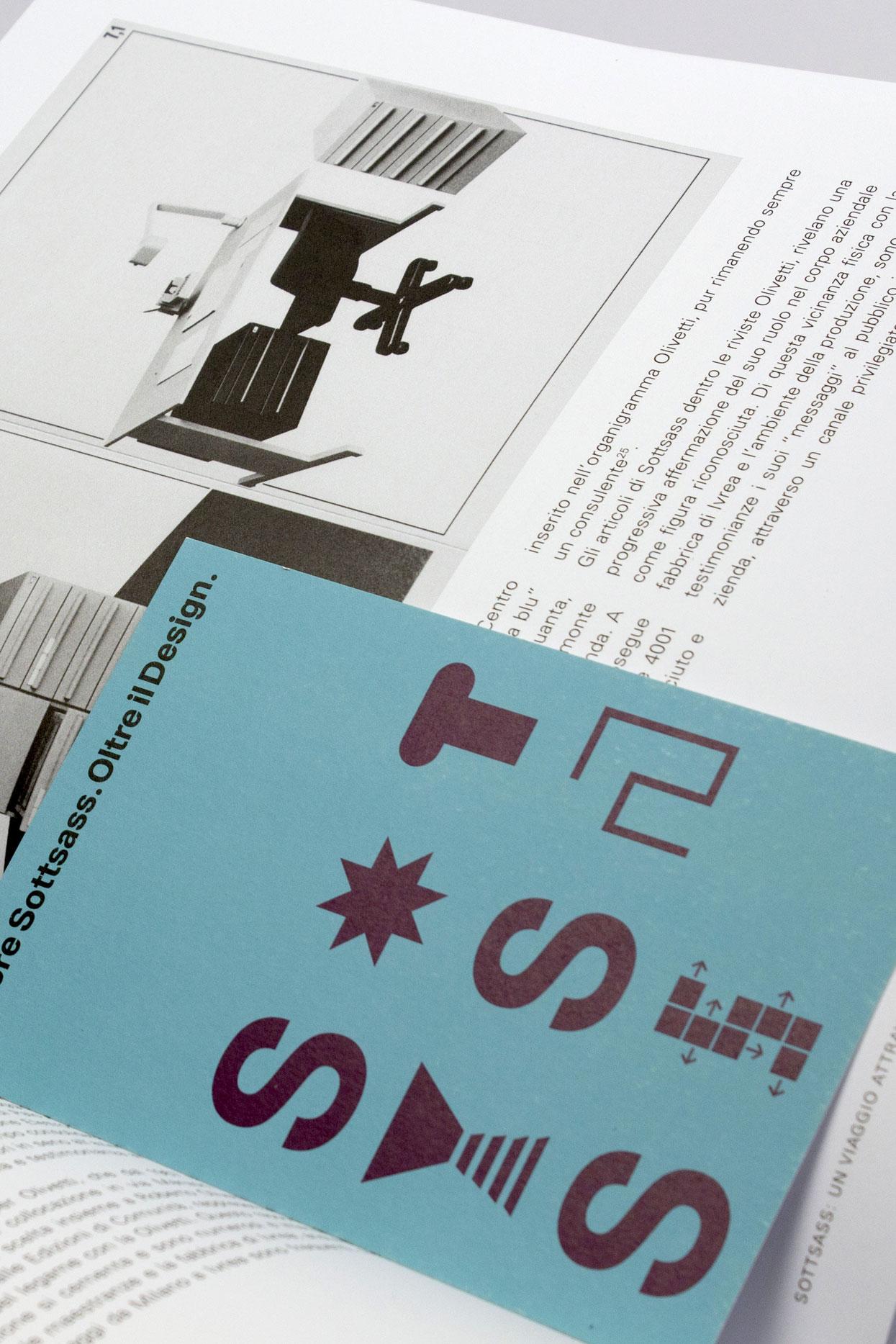 sottsass-oltre-il-design-comunicazione_02