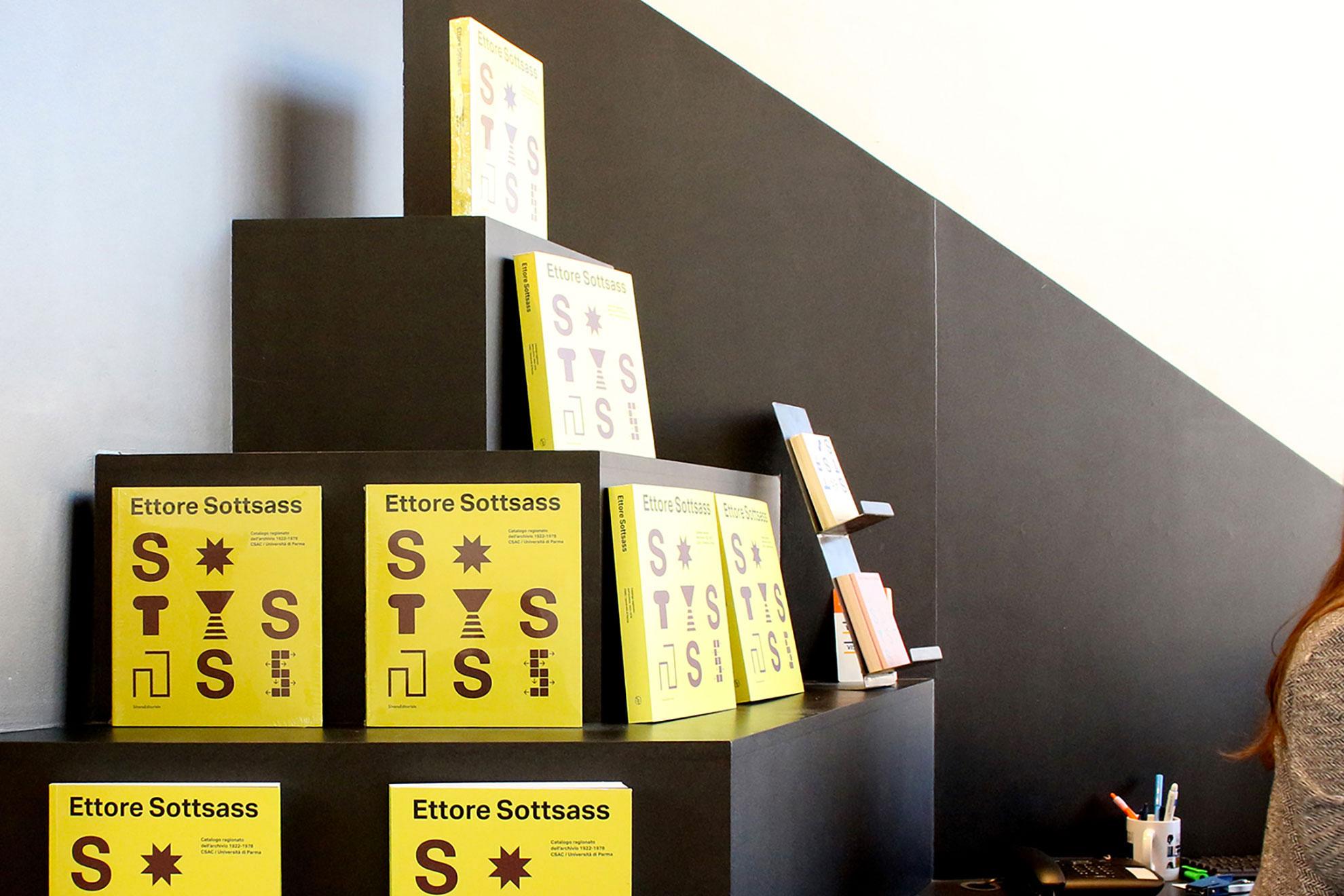 sottsass-oltre-il-design-comunicazione_04