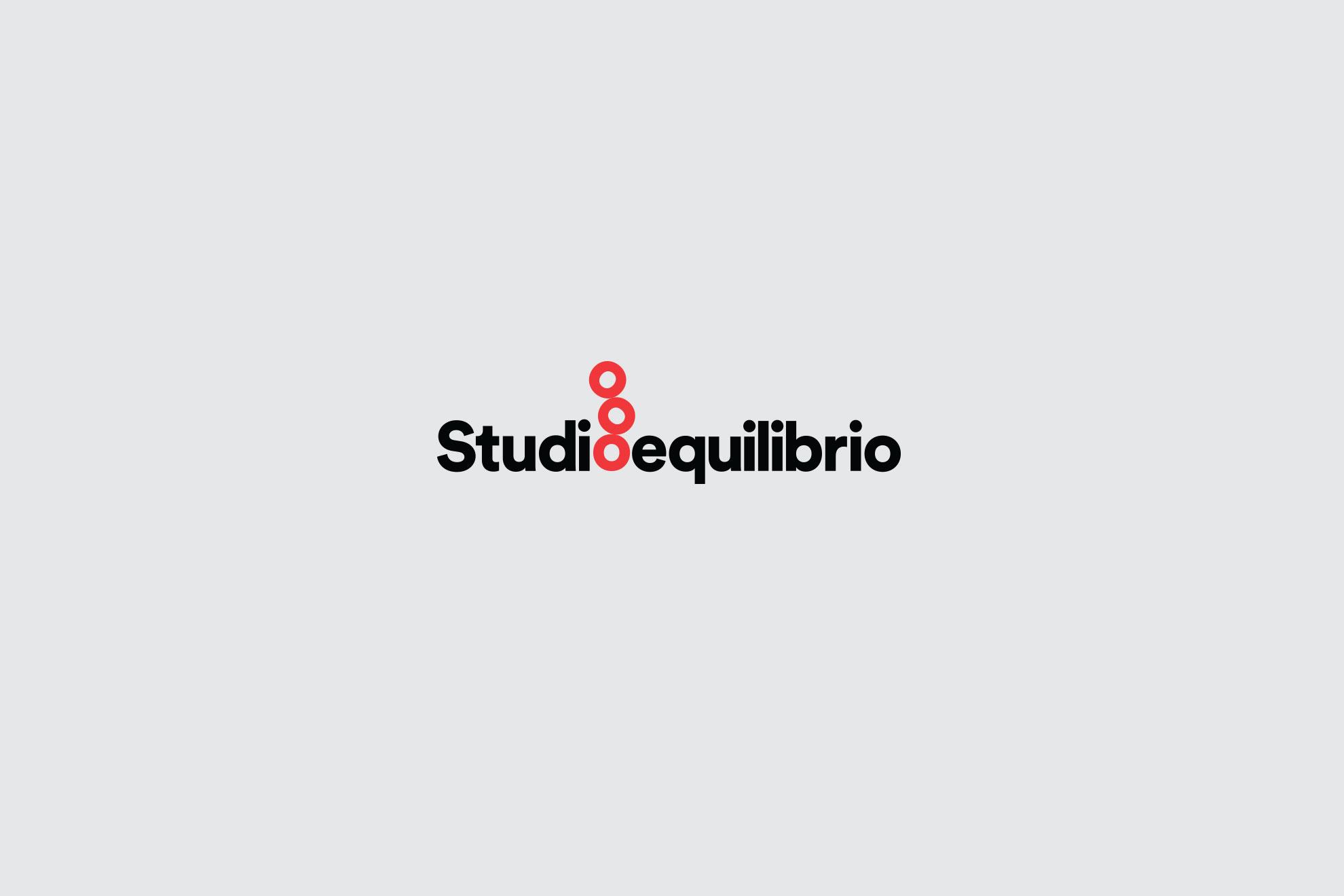 Logo Studioequilibrio Crema